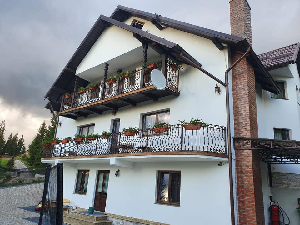 Casa Sofia Palma